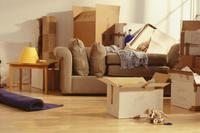 How to Pack When Moving Out of State | eHow