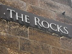 7 Free Things to Do at The Rocks Sydney Australia Living, Sydney Australia, Australia Travel, The Rocks Sydney, Visit Sydney, Old Bar, Free Things To Do, Holiday Time, Tour Guide