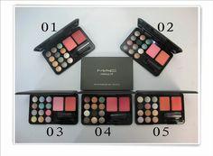 mac cosmetics espa?ol For Christmas Gift,For Beautiful your life
