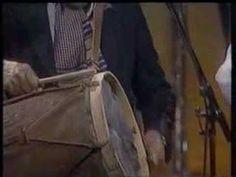 Carpas de Salta - EL CHANGO NIETO Leather Backpack, Backpacks, Bags, Carp, Songs, Argentina, Handbags, Leather Backpacks, Backpack