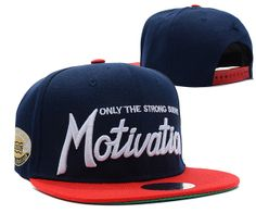 Top Fashion Storm 2014 men s motivation rose baseball cap embroidery  snapback cap bboy hip-hop flat along the hat women  14.50 2618a7be73e