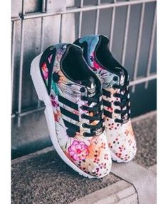 low priced 4f52d 7fe1f Buy Adidas Zx Flux Womens For Sale T-1505 Adidas Flux, Adidas Originals Zx