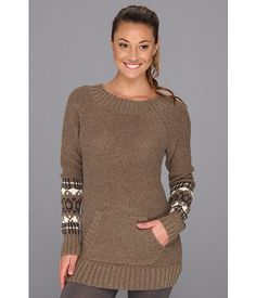 Lole Jackie 2 Top Walnut Heather - Zappos.com Free Shipping BOTH Ways
