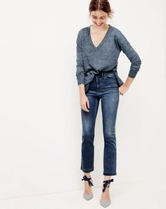 3baa55f904 418 best ○ J.CREW BOOKISH STYLE ○ images on Pinterest in 2018 ...