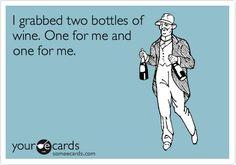 Social club Fridays...
