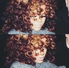 Badgal Rihanna