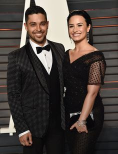 Love Is Dead: 17 Celebrity Couples Who Have Called It Quits in 2016