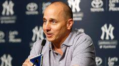MLB: Los Yankees estarían bien activos en la agencia libre