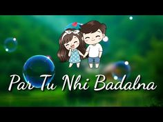 Aye ho meri zndgi me tum bahar banke,angel Romantic Status, Romantic Love, Romantic Couples, Whatsapp Emotional Status, Love Status Whatsapp, First Love Quotes, Love Song Quotes, New Whatsapp Video Download, Download Video
