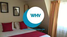 Hotel Antin St Georges in Paris France (Europe). The best of Hotel Antin St Georges in Paris https://youtu.be/hTk-PLvFPjU