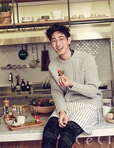Yoon Park (윤박) - Picture @ HanCinema :: The Korean Movie and Drama Database Park Pictures, Park Photos, Korean Men, Korean Actors, Yoon Park, Korean Drama Best, Japanese Men, Creative Portraits, Ulzzang Boy