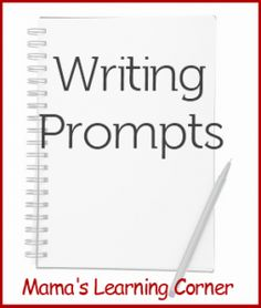 Set of 3 Fall Writing Prompts Work On Writing, Opinion Writing, Persuasive Writing, Kids Writing, Writing Activities, Language Activities, Teaching Writing, Teaching Ideas, Writing Lesson Plans
