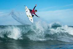 WSL-CT第10戦「Mocheリップカール・プロ・ポルトガル」番狂わせ続出の波乱の幕開け。 « surfmedia サーフメディア