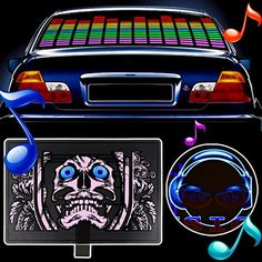 http://www.chaarly.com/car-led-lights/78259-car-music-rhythm-lamp-led-sound-control-flashing-light.html