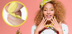 Sopolish Colours | Pronails Netherlands