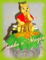 pote do pooh