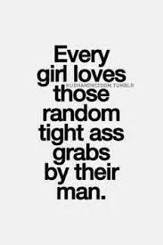 dirty sexual quotes for him Kinky Quotes, Sex Quotes, Quotes For Him, Love Quotes, Funny Romantic Quotes, Romance Quotes, Freaky Quotes, Naughty Quotes, Pensamientos Sexy