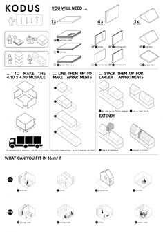 Diagramy stan allen abstract spatial diagrams pinterest p02 publicscrutiny Images