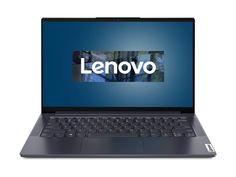 Lenovo Yoga Slim 7 Laptop 35,6 cm Slim Notebook grau: Amazon.de: Computer & Zubehör Yoga, Amazon Deals, Computer, Laptop, Notebook, Slim, Laptops, The Notebook, Exercise Book