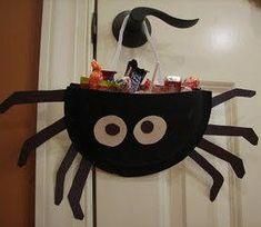 Ragni halloween