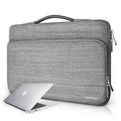 13-13.3 Inch for Macbook Pro Retina/ Macbook Air Briefcase Bag Sleeve Ultrabook Notebook Carrying Protector Handbag