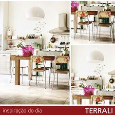 www.terrali.com.br       #design #decoração #planejados #móveis