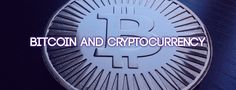 bitcoin and cryptocurrency news and updates