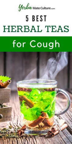 Herbal Cold Remedies, Severe Cough Remedies, Best Cough Remedy, Cold And Cough Remedies, Natural Remedies For Arthritis, Home Remedy For Cough, Natural Sleep Remedies, Cold Home Remedies, Cough Suppressant Home Remedies