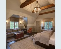 Period Estate Home -