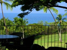 $89/nt VRBO.com #3809183ha - Luxury Country Club Gem! Amazing Ocean Views! Cancellation for #411!