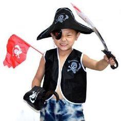 海賊ー2 Hats, Fashion, Pirates, Moda, Hat, Fashion Styles, Fashion Illustrations, Hipster Hat
