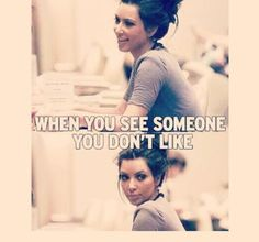 Funny Kim k