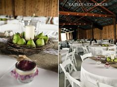 48 Best Weddings Images On Pinterest