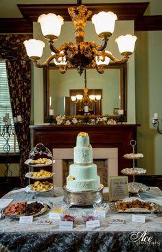 sumner county wedding venues, gallatin tn, goodlettsville tn, hendersonville wedding venue, #gettingmarried, #tennessee, unique wedding venues, #nashville