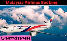 You do not need to compromise on services if you want to travel for less. With Malaysia Airlines Booking in Economy class, you may avail of cozy seats and warm meals at affordable prices. Semporna, Flight Reservation, Airline Booking, Flight Schedule, Airline Reservations, Thai Airways, Turkish Airlines, Kunming