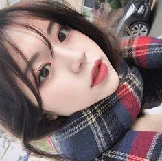 韓国語で『最高に可愛い顔』という意味のオルチャン♡日本では今もオルチャンの人気が絶えません♪オルチャンみたいに可愛くなりたい女子に贈る、オルチャンに間違えられるくらい可愛くなれる方法を伝授します!メイク方法、ファッションの特徴、ヘアスタイルなど参考にしましょう♪