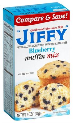 One Smart Cookie: Blueberry Cheesecake Lactation Cookies