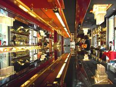 Bar: Antonini Roma - Bar Pasticceria