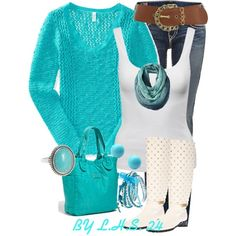 """Untitled #3396"" by lilhotstuff24 on Polyvore"