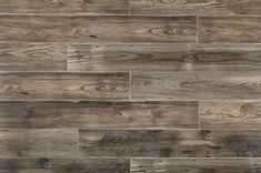 BuildDirect: Laminate Flooring 12mm French Country Estate Collection   Provence French Grey