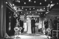 casamento denise & lessandro-cerimônia, tapete belga, lanternas, velas, foto Lari Guimarães, Bistrô Duchamp, Butterfly cerimonial