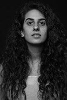 I'm Not Your Stereotype: One Middle Eastern Girl Talks Growing Up in America