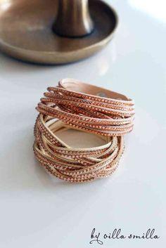 Gentle Neu Druckknopf Für Armband/druckknopf Armbänder Abstrakt Knopf/button Silber Colours Are Striking Bracelets