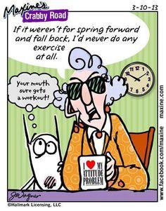 100+ Best Daylight Savings Time images | daylight savings ...