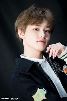 Zhong Chenle lele Nct x Naver x Dispatch HD Nct 127, Nct Taeyong, Winwin, Jaehyun, Kpop, Nct Debut, Ntc Dream, Nct Dream Chenle, Nct U Members