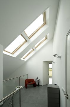 17 awesome bathrooms that inspire images in 2019 skylights bath rh pinterest co uk