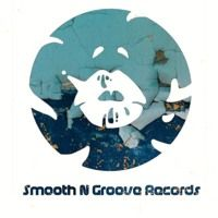 SMOOTH N GROOVE RECORDS - Podcast 22 - [Recorded live on Different Drumz] - 9th July 2017 by Smooth N Groove Records on SoundCloud #drumnbass #liquid