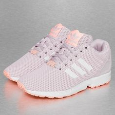 half off 1f5ab 16afd We reveal the news in sneakers for spring summer 2017 - Find deals and best  selling products for adidas Shoes for Women