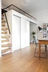 """Résultat de recherche d'images pour """"design chambre atypique loft"""""""