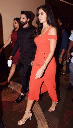 IIFA 2017: Alia Bhatt, Katrina Kaif and Disha Patani sizzle on Day 1 - Entertainment  #bollywoodcelebs #bollywoodactors #iifa17 #bollywoodevents #middaybollywood #bollywoodphotos #bollywoodinstant #bollywoodupdates